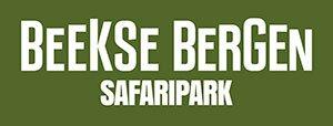 logo-beekse-bergen-liggend-safaripark.jpg