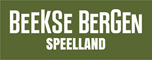 logo-beekse-bergen-liggend-speelland.jpg