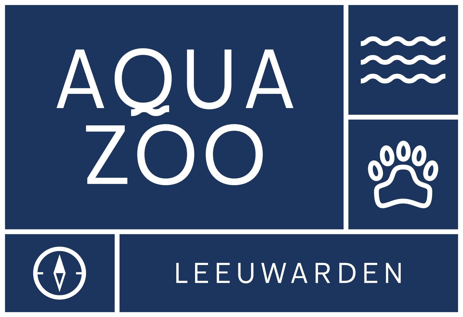 aquazoo-leeuwarden-logo-beeldmerk.png