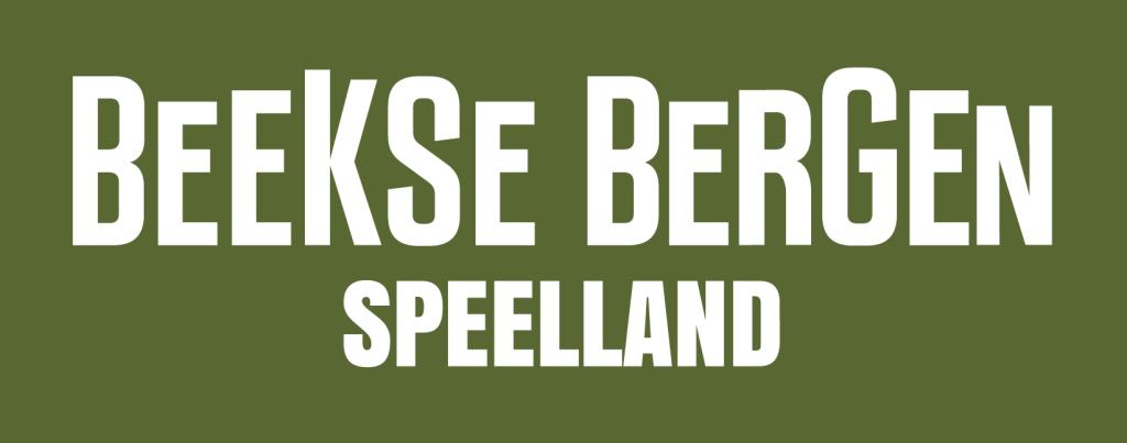 bb-logo-liggendlabel-speelland-rgb.png