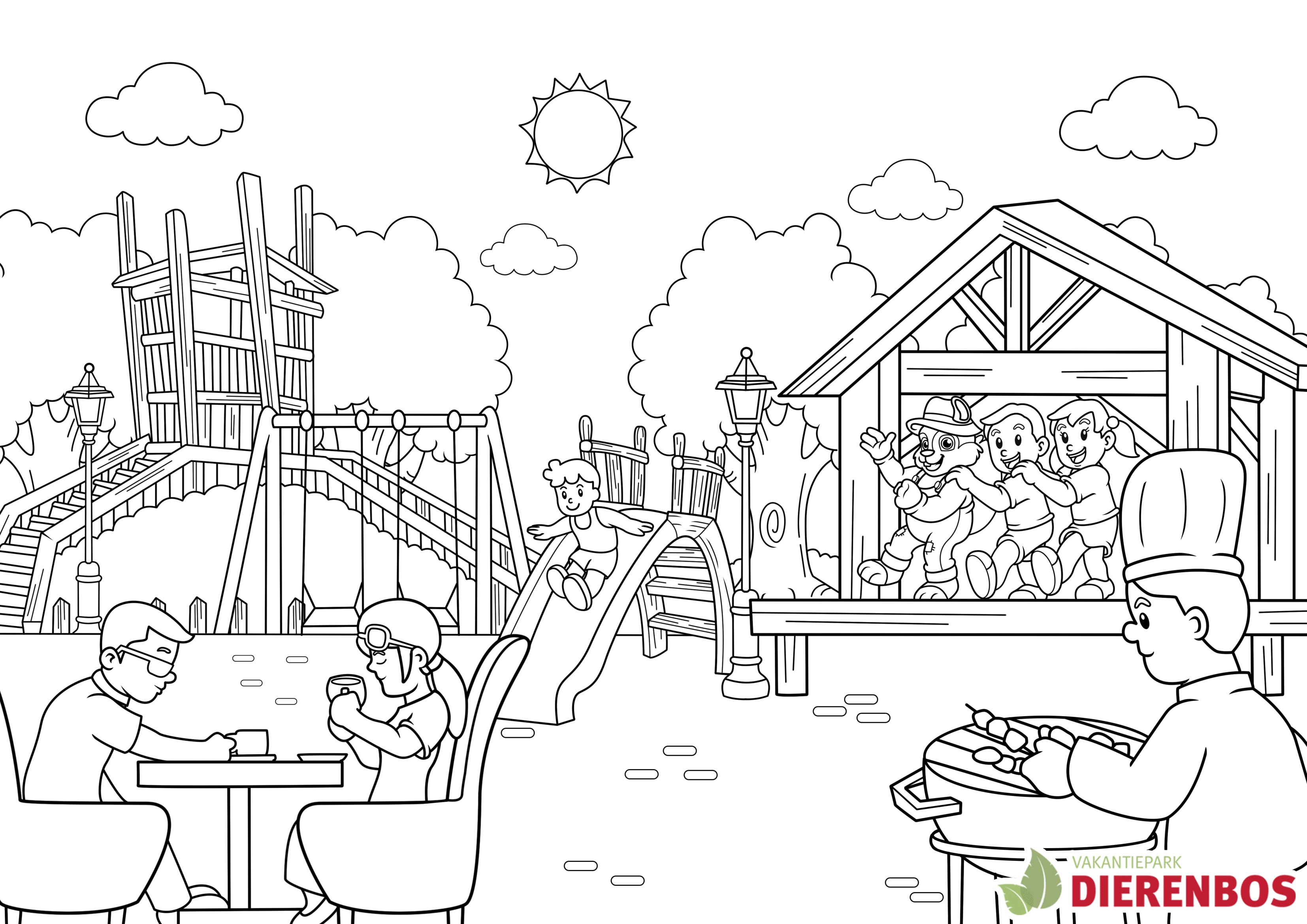 dierenbos-jibo-colouringplate-v2-1.png