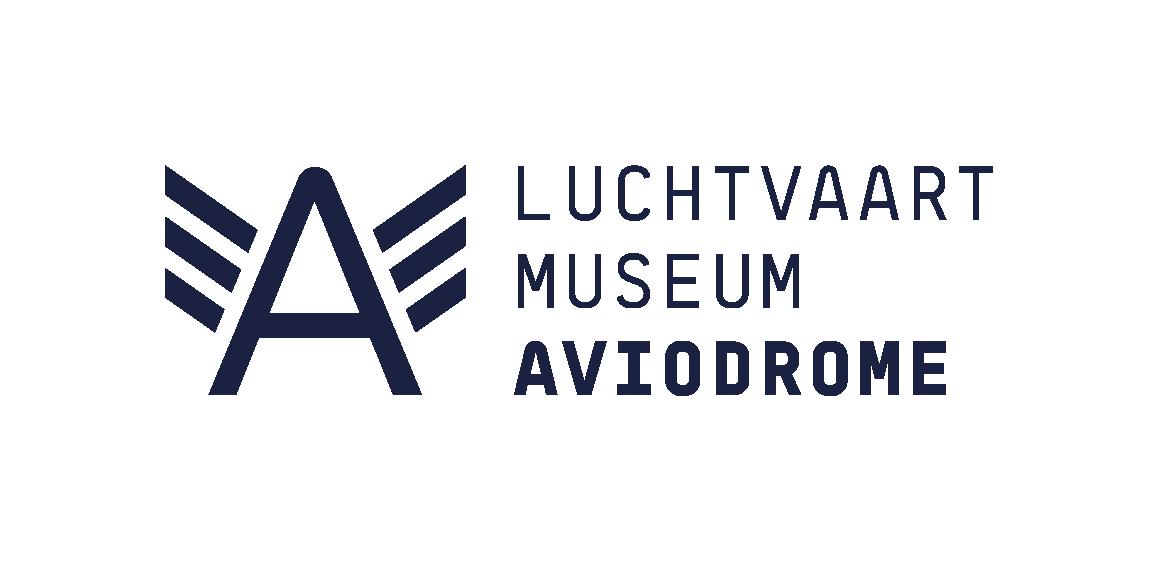 luchtvaartmuseum-aviodrome-logo-2019.png
