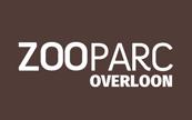 zooparc-logo-2019-bruin-vlakje-1.png